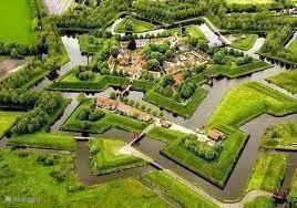 Er gaat niets boven Groningen! Vlagtwedde recreatie puur natuur.