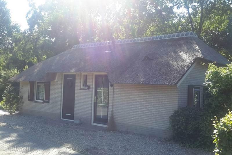 Vakantiehuis Nederland, Gelderland, Ermelo Boerderij Veluwerijck 8