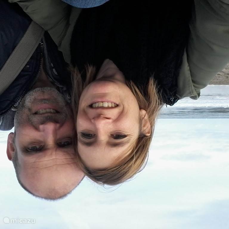 Jeroen & Marthe van Geelen