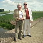 Ger & Emmie de Rooy