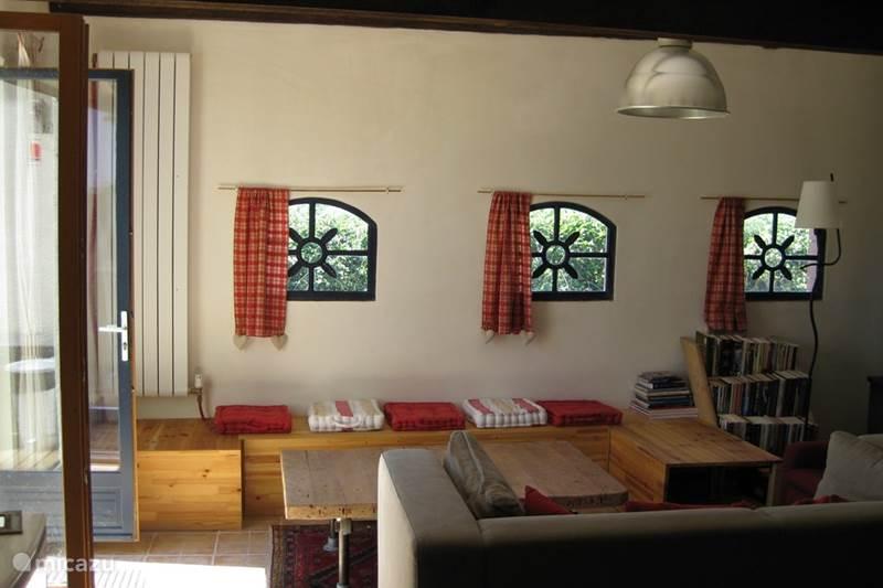 Vakantiehuis Frankrijk, Nièvre, Lanty Gîte / Cottage Domaine Imagine Silence