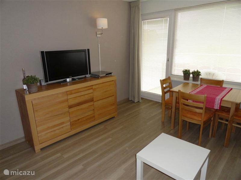 Vacation rental Austria, Vorarlberg, Mittelberg Apartment Aparthotel Mittelberg Kleinwalsertal