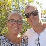 Shaula & Jan Hein Lucas