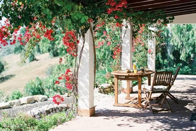 Vakantiehuis Portugal, Algarve, Tavira Villa Villa Helder