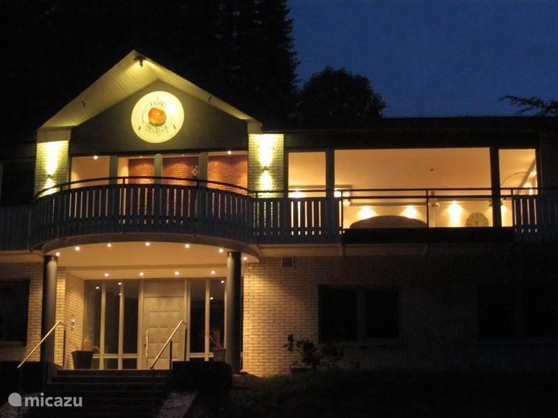 Villa Villa Boskoop In Willingen, Sauerland, Deutschland Mieten