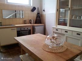 Keuken 2.