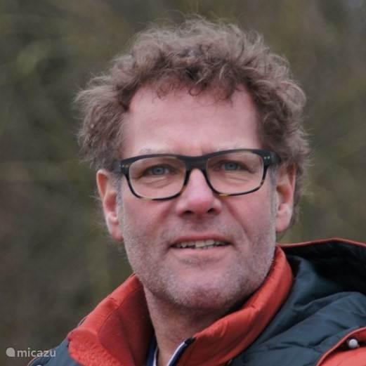 Tom Metz