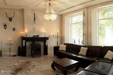 ferienhaus ferienhaus de zuwe loosdrecht in loosdrecht nordholland niederlande mieten micazu. Black Bedroom Furniture Sets. Home Design Ideas