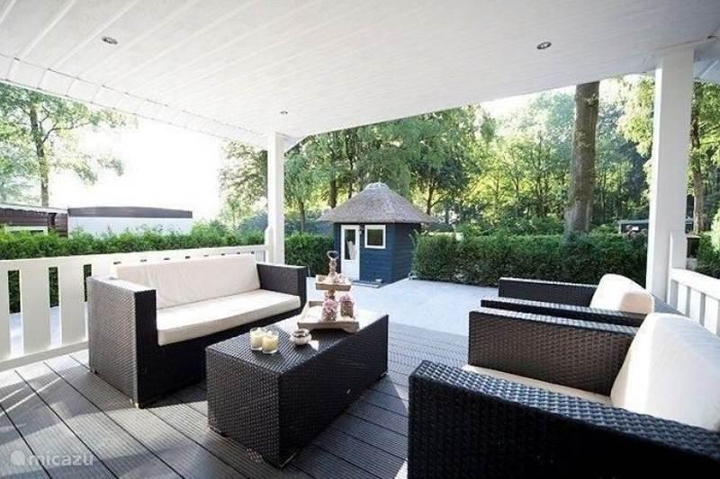 Rent Charming Holiday Home In Rhenen In Rhenen Utrecht