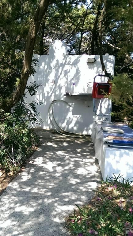 Villa Rhodos