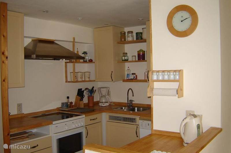 Vacation rental Belgium, Ardennes, Dinant Holiday house Large, comfortable 4 pers. holiday