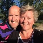 Tineke & Geert Heijneman