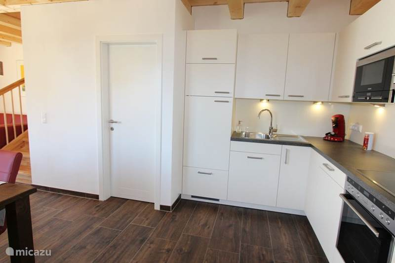 Vacation rental Austria, Carinthia, Kötschach-Mauthen Holiday house Chalet Kipaji