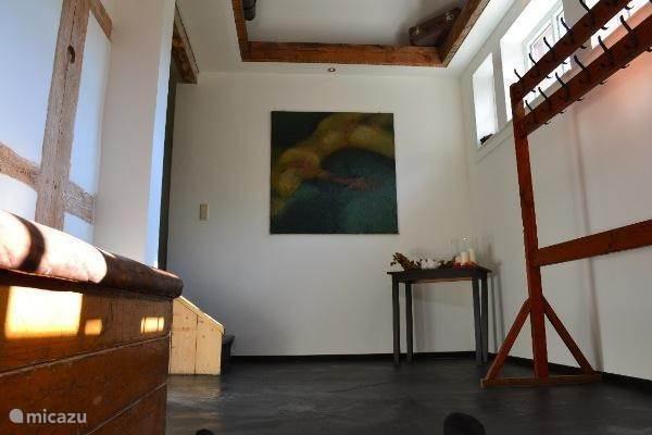 Vacation rental Germany, Eifel, Monschau Holiday house Estrade-Monschau