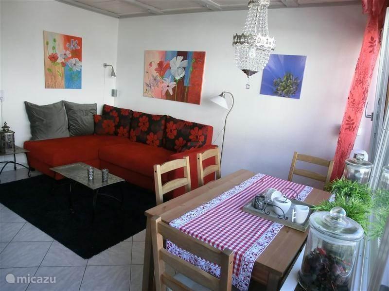 "Vacation rental Austria, Vorarlberg, Mittelberg Apartment Apartment ""Bergahorn"" Mittelberg"