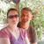 Tom & Wendy Hoeyberghs