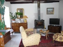 Maison Muguette