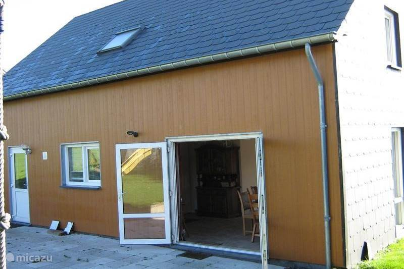 Ferienwohnung Belgien, Ardennen, Bertogne Ferienhaus Salle1038d