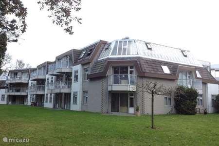 Vakantiehuis Nederland, Texel – appartement Texel appartement Pelikaan 70