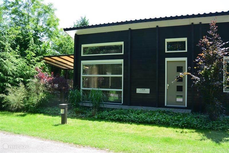 Vacation rental Netherlands, Gelderland, Eibergen holiday house Eckberge