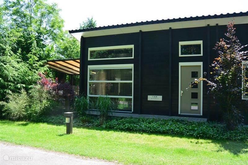 Vakantiehuis Nederland, Gelderland, Eibergen Vakantiehuis Eckberge