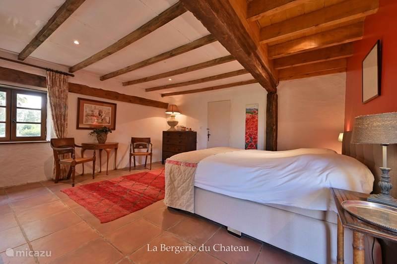 Vakantiehuis Frankrijk, Dordogne, Bergerac Vakantiehuis La Bergerie