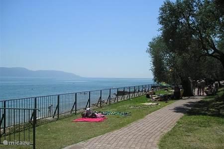 Strand Parco Fontanella