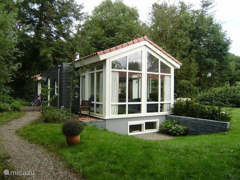 Vakantiehuis Nederland, Noord-Holland, Loosdrecht - vakantiehuis Schwabing