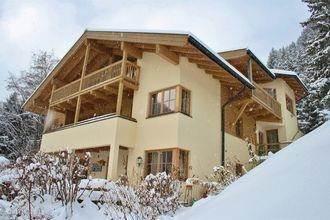 Vakantiehuis Oostenrijk, Salzburgerland, Hinterglemm appartement Appartement Mariette