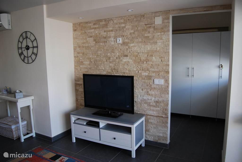 Vakantiehuis Spanje, Costa Blanca, Albir Appartement Appartement Elda