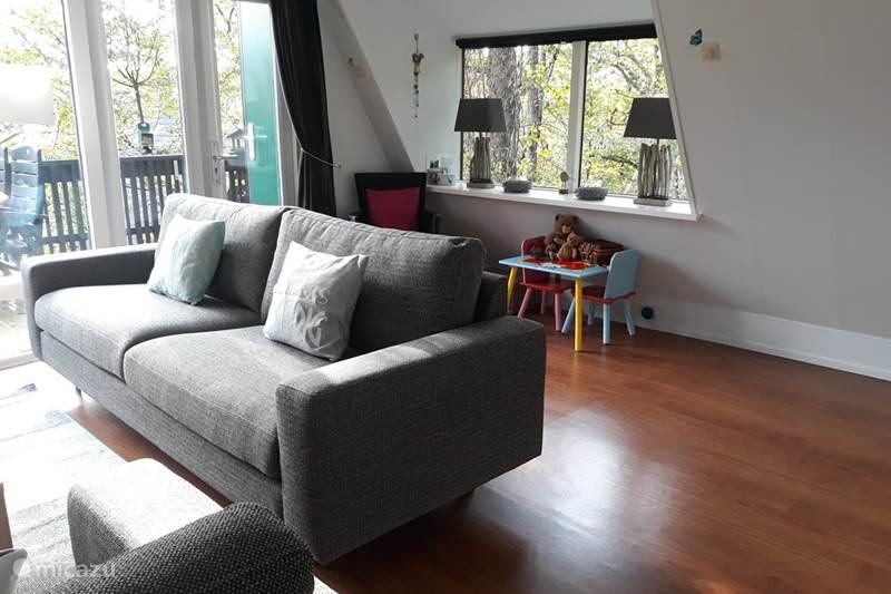 Ferienwohnung Belgien, Ardennen, Durbuy Bungalow Bungalow in Ardennes kostenloses WLAN
