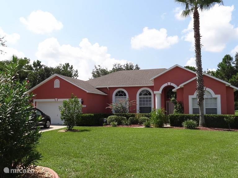 Admirable Rent Southern Dunes 1630 In Haines City Florida Micazu Download Free Architecture Designs Scobabritishbridgeorg