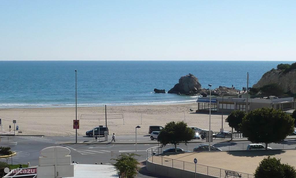 Vakantiehuis Spanje, Costa Blanca, Benidorm Appartement Vak.appartement La Cala Finestrat