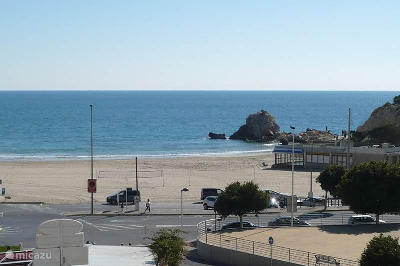 ... La Cala Finestrat in Benidorm, Costa Blanca, Spanje huren? - Micazu.nl