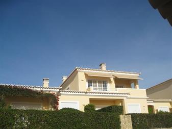 Last minute. Nazomeren/ herfstvak. in  Casa Anita in lux resort met zwembad, van 500 euro voor 350 euro per week in oktober, max 4 personen.