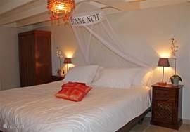 Slaapkamer 3 Master Bedroom