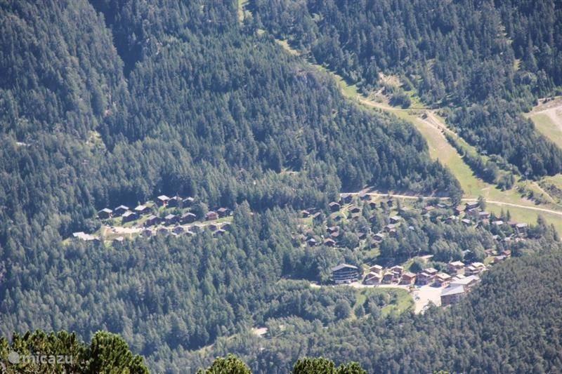 Vakantiehuis Frankrijk, Savoie, La Norma Chalet Chalet Franse Alpen La Norma