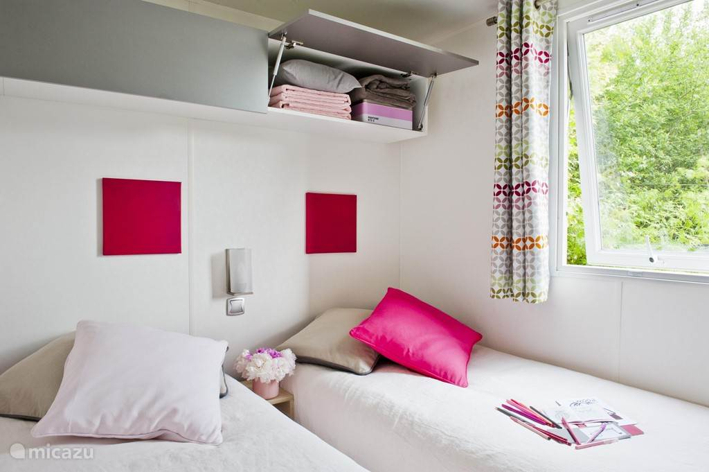 Slaapkamer (2)