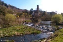 view Gerolstein