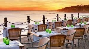 Mooie stranden zijn overal in de Algarve te vinden