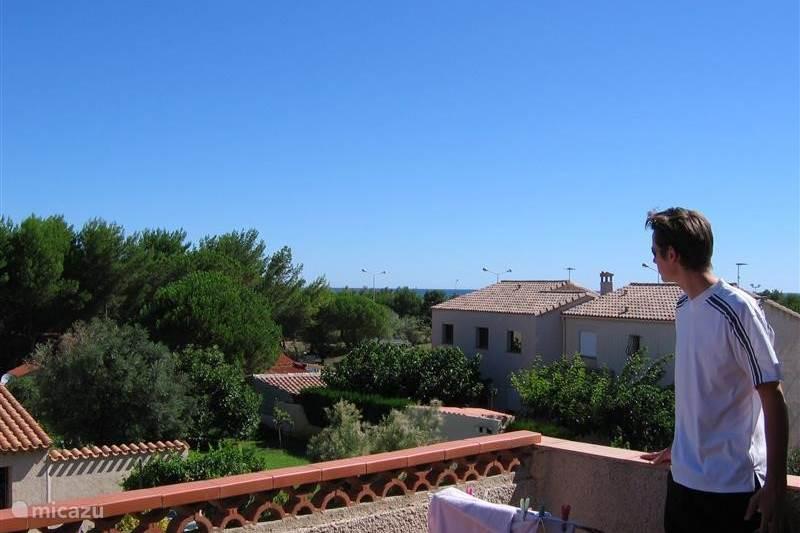 Vakantiehuis Frankrijk, Pyrénées-Orientales, Sainte-Marie Vakantiehuis Huis aan de Middellandse Zee
