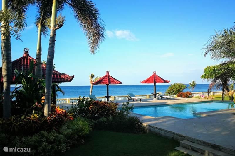 Vakantiehuis Indonesië, Bali, Lovina Villa Villa Namaste