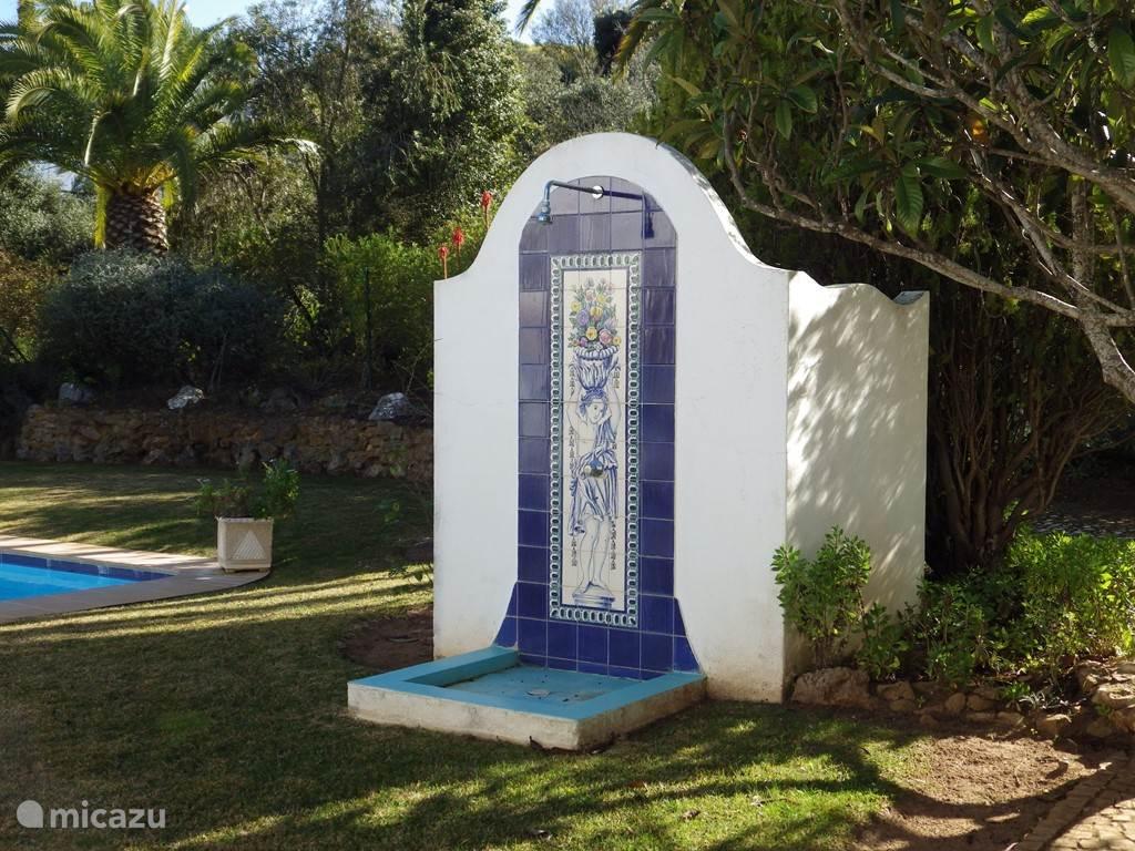 Vacation rental Portugal, Algarve, Portimão Villa Casa Prince