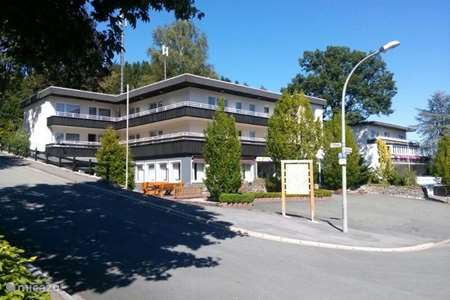 Vacation rental Germany, Sauerland, Brilon holiday house Sauerland Tor