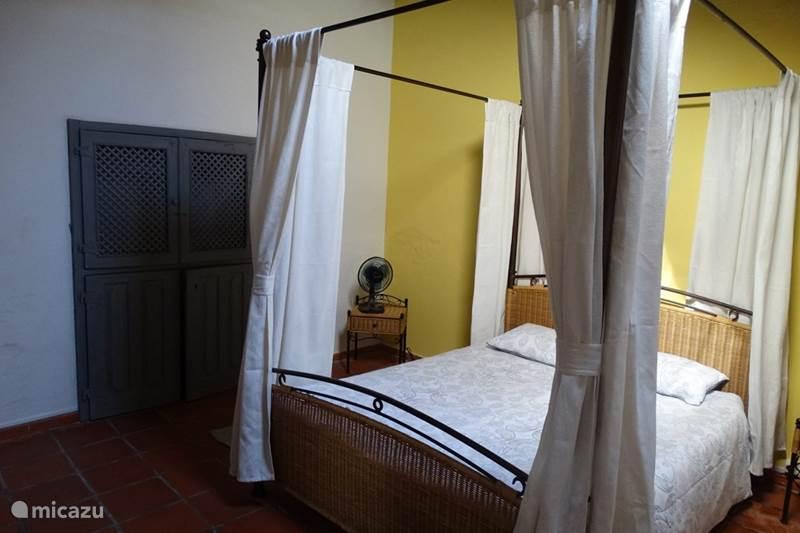 Vakantiehuis Portugal, Alentejo, Vila Viçosa Studio Casa Flores