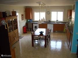 Overzicht Keuken(2)