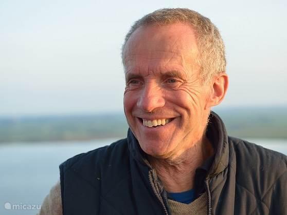 Rob Wiegers