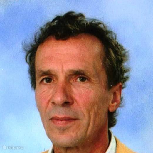 Alfons Hermus