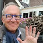 Henk van Blitterswijk