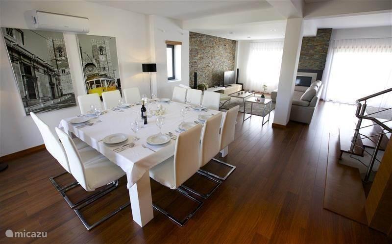 Luxe Villa Badkamer : Zeer luxe villa met riante tuin u excellent magazine